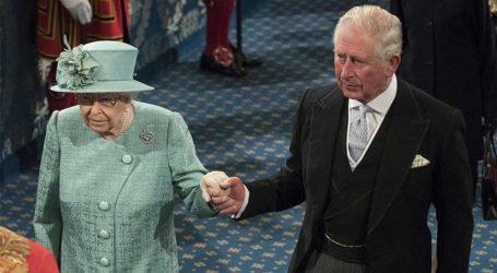 Βασίλισσα Ελισάβετ: Τι απαγόρευσε στον πρίγκιπα Κάρολο να κάνει όταν ανέβει στον θρόνο
