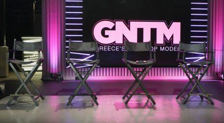 Διαγωνιζόμενη που κόπηκε από το GNTM ανακοίνωσε πως θα παίξει στις «Άγριες Μέλισσες»