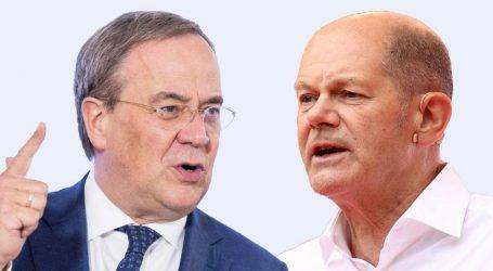 Εκλογές στη Γερμανία – Οι πρώτες δηλώσεις των πρωταγωνιστών μετά τo exit poll
