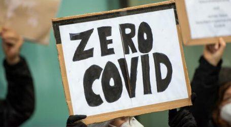 Κοροναϊός – Μπορούσε να υπάρξει μια στρατηγική Zero-Covid;