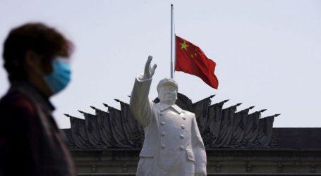 Κίνα για Αφγανιστάν – Να διερευνηθούν τα εγκλήματα που διέπραξαν οι ΗΠΑ και οι σύμμαχοί τους