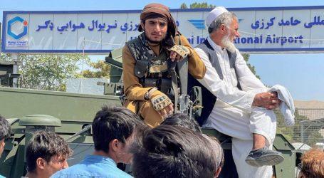 Αφγανιστάν – Πώς ο Ασράφ Γάνι άφησε την Καμπούλ στους Ταλιμπάν, ενώ οι τελευταίοι είχαν συμφωνία με τις ΗΠΑ να μην μπουν