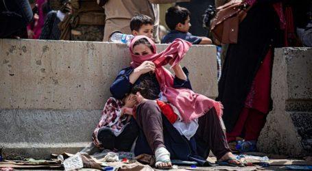 Σασόλι για Αφγανιστάν – «Η ΕΕ να αναλάβει τις ευθύνες της απέναντι στους πρόσφυγες»