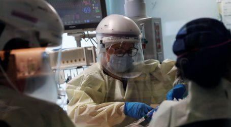 Κοροναϊός – Πώς τα εμβόλια μείωσαν κατά 63% του θανάτους από τον ιό