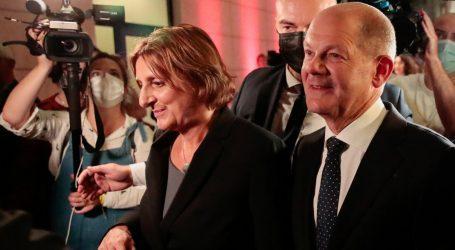 Γερμανία: Ιστορική ήττα των Χριστιανοδημοκρατών και δύσκολη ευκαιρία για τους Σοσιαλδημοκράτες