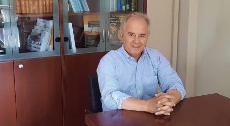 Ικανοποίηση στον Δήμο Τεμπών με την απόφαση του Υπουργείου Παιδείας