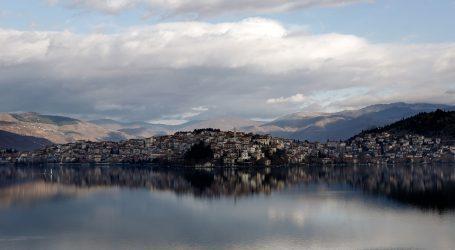 Κοροναϊός – Σε καθεστώς τοπικού lockdown Καστοριά, Ξάνθη και Δράμα