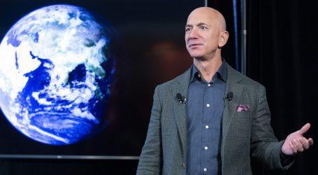 Ο γγ του ΟΗΕ επικρίνει τους δισεκατομμυριούχους του Διαστήματος