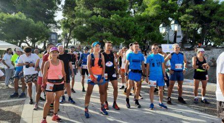 Υπέροχες και ανεξίτηλες στιγμές, απαράμιλλα τοπία στο 9o Skiathos Trail Run – Με 23 δρομείς έτρεξε ο ΣΔΥ Βόλου