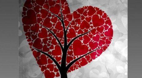 Εθελοντική Αιμοδοσία σήμερα και αύριο στην Αλόννησο