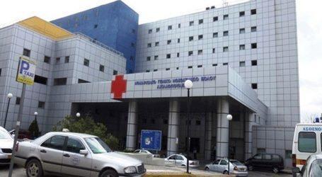 Η Ενωτική Κίνηση καταγγέλει τον διοικητή του Νοσοκομείου Βόλου