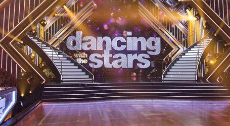 «Dancing with the Stars»: Αυτά θα είναι τα μέλη της κριτικής επιτροπής