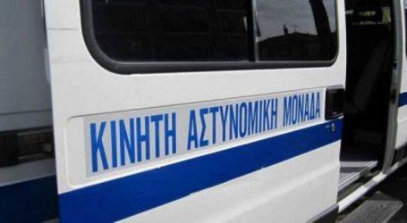 Το εβδομαδιαίο πρόγραμμα (6-12/9) της Κινητής Αστυνομικής Μονάδας στις κοινότητες της Π.Ε. Καρδίτσας