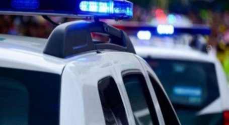 Θεσσαλονίκη – Πτώμα άνδρα σε ερημική περιοχή – Αναφορές πως φέρει χτυπήματα στο κεφάλι