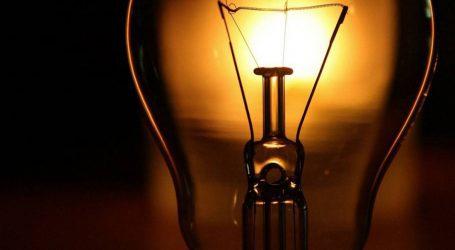 Διακοπές ρεύματος αύριο σε Αλμυρό και Νότιο Πήλιο