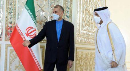 Ιράν – Συναντήσεις στη Νέα Υόρκη του νέου υπουργού Εξωτερικών