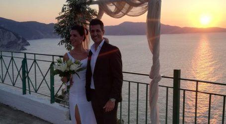 «Πράσινοι» γάμοι «στον ουρανό» από τον Δήμο Αλοννήσου!