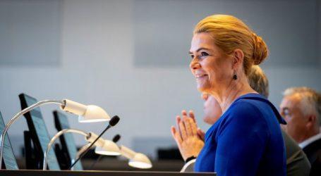 Δανία – Μια μισαλλόδοξη πρώην υπουργός Μετανάστευσης στο  «σκαμνί»