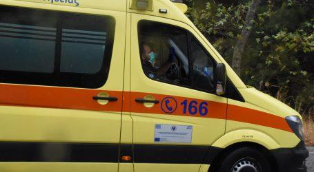 Κέρκυρα – Νεαρός από τη Γερμανία πνίγηκε στο Canal d' amour