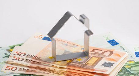 ΕΝΦΙΑ – Έρχονται την Τετάρτη τα «ραβασάκια» – Ποιοι θα πληρώσουν μισό ή μηδενικό φόρο