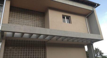 Εργασίες συντήρησης και ενεργειακής αναβάθμισης των σχολικών κτιρίων ενόψει της νέας σχολικής χρονιάς στο δήμο Τεμπών