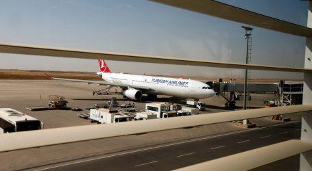 Ιράκ – Επίθεση με «οπλισμένα drones» στο αεροδρόμιο του Ερμπίλ – Κοντά στο σημείο που βρίσκονται οι αμερικανικές δυνάμεις