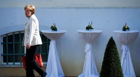 Γερμανία – Σε επίπεδα… Βουλγαρίας η ψηφιοποίηση του κράτους