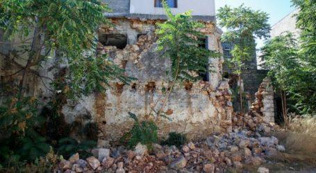 Καρύδης –  Ο σεισμός ήταν πολύ κοντά, σχεδόν κάτω από τα σπίτια