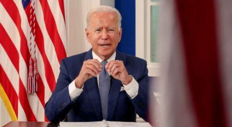 Τζο Μπάιντεν – Εχει ιδεολογικές βάσεις το νέο δόγμα του αμερικανού προέδρου;
