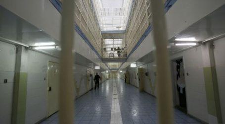 Θεσσαλονίκη – 25χρονος κρατούμενος βρέθηκε απαγχονισμένος στο Τ.Α. Λευκού Πύργου
