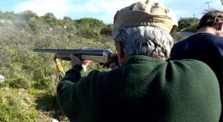 Χανιά – 91χρονος έδωσε τέλος στη ζωή του με καραμπίνα