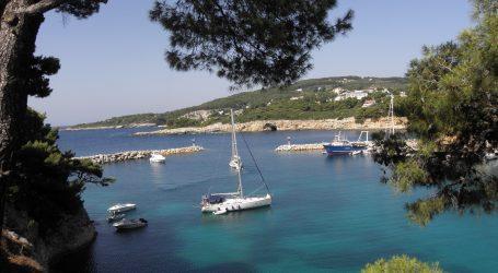 Ο Δήμος Αλοννήσου στις 3 περιοχές που θα εκπροσωπήσουν την Ελλάδα στο διαγωνισμό «Best Tourism Villages», του Παγκόσμιου Οργανισμού Τουρισμού!
