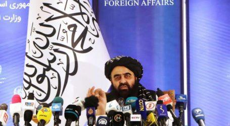 Γερμανία – Αυτό που μας έλειπε είναι ένα ακόμα σόου Ταλιμπάν στον ΟΗΕ