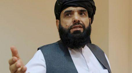 Αφγανιστάν – Οι Ταλιμπάν απαγόρευσαν και το ξύρισμα της γενειάδας