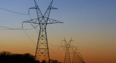 Που θα γίνουν διακοπές ρεύματος μέσα στη βδομάδα στα Τρίκαλα