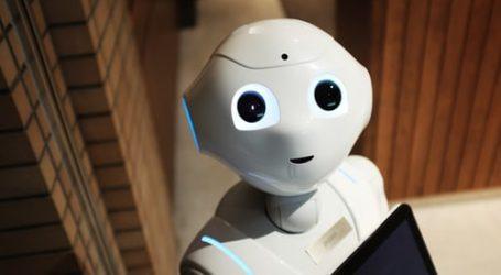 Έρευνα – Όσο πιο γρήγορα γερνάει το εργατικό δυναμικό, τόσο ταχύτερη η υιοθέτηση των ρομπότ
