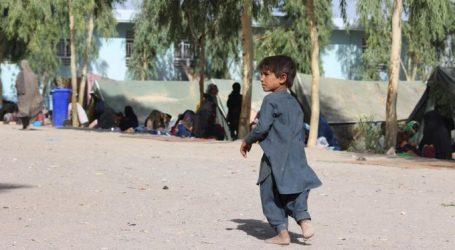 Αφγανιστάν – Εκατομμύρια κινδυνεύουν από τη φτώχεια – Έκκληση ΟΗΕ για οικονομική βοήθεια στη χώρα