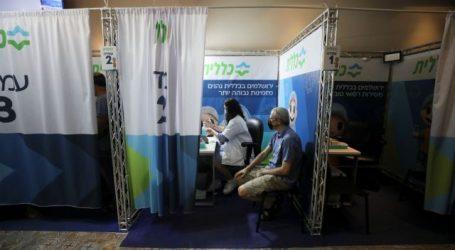 Κοροναϊός – Θα υπάρξουν μακροπρόθεσμες επιπτώσεις λόγω εμβολίων mRNA; – Τι αποκαλύπτουν ισραηλινοί ειδικοί