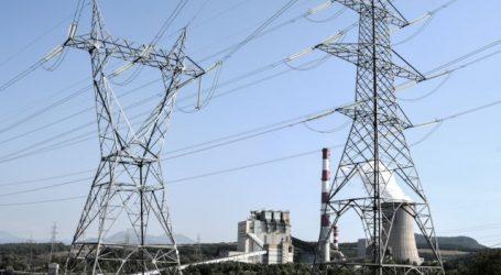 Ηλεκτρικό ρεύμα – Πόσο θα «ξεφουσκώσουν» τους λογαριασμούς οι εξαγγελίες Μητσοτάκη
