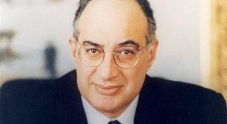 22 χρόνια από την απώλεια του Γιάννου Κρανιδιώτη