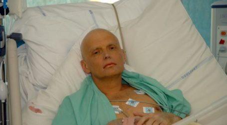 Ευρωπαϊκό Δικαστήριο Ανθρωπίνων Δικαιωμάτων – Η Ρωσία πίσω από την δολοφονία Λιτβινένκο