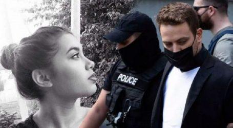 Γλυκά Νερά: Κοντά στον συνεργό του Μπάμπη η Aστυνομία – Προσπάθησε να σβήσει τα ίχνη του εγκλήματος