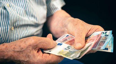 Αναδρομικά συνταξιούχων… ώρα μηδέν – Πότε και πώς θα γίνουν οι πληρωμές