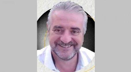 Γ. Καραβίδας: Περί ενεργειακού κόστους και «διείσδυσης των ΑΠΕ»