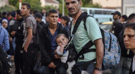 Υπάτος Αρμοστής του ΟΗΕ – Η ανθρωπιστική κατάσταση στο Αφγανιστάν παραμένει απελπιστική