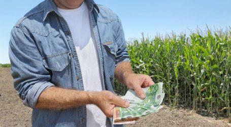 Καταδικάστηκε για «φέσι» σε αγορά σιτηρών Λαρισαίος αγρότης και άλλοι δύο κατηγορούμενοι για ψευδή κατάθεση