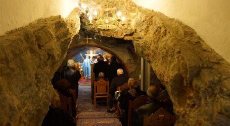 Το Γενέθλιο της Υπεραγίας Θεοτόκου – Πανηγυρίζει ο Ι.Ν. της Παναγίας Γορίτσης