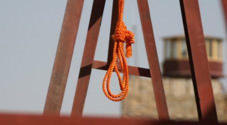 Αίγυπτος – Σε θάνατο καταδικάστηκαν δέκα άτομα για εμπόριο ναρκωτικών