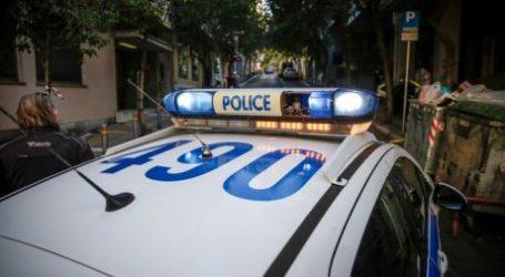 Βόλος: 78χρονος πέταξε τσιμεντόλιθο στο κεφάλι συνομήλικής του!