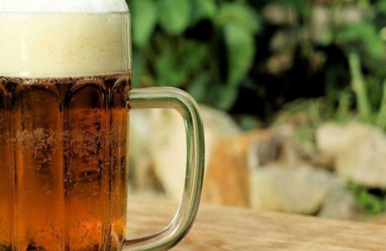 beer 1106